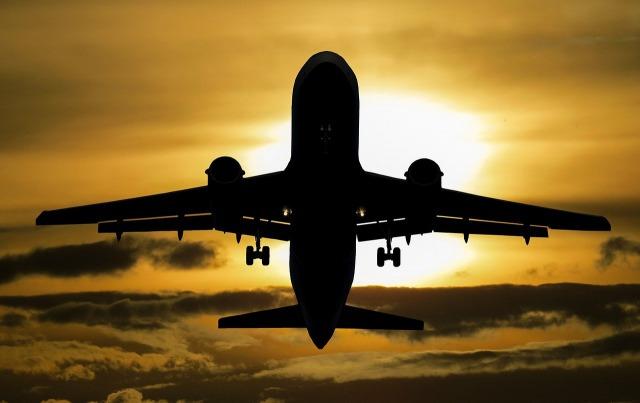 >海外渡航のためのPCR検査