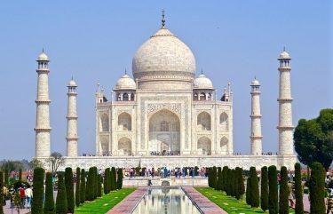 インド(Fly-to-India)